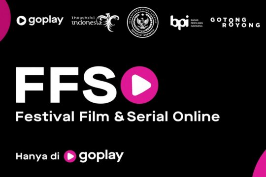 """Kemarin, festival film GoPlay hingga alasan banyak """"ngemil"""" selama WFH"""
