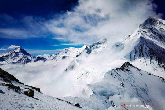 Parlemen Nepal setujui peta baru sertakan wilayah yang dikuasai  India
