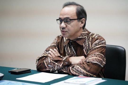 421 WNI ilegal tertangkap di Malaysia akan dipulangkan