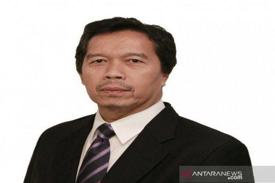BI prediksi pertumbuhan kredit perbankan di Sumut di bawah proyeksi