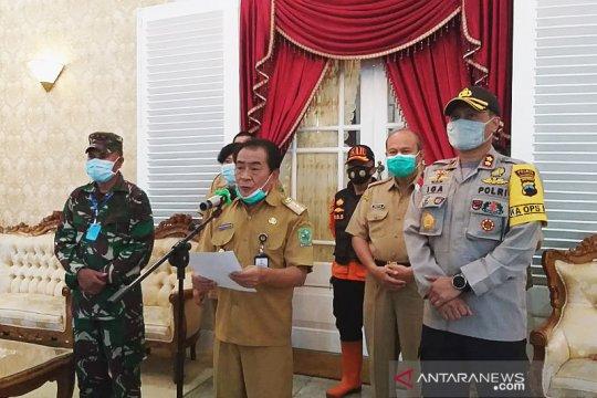 41 pasien COVID-19 di Banjarnegara sudah sembuh