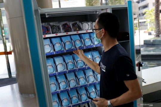 Parlemen Thailand setujui dana Rp849,96 T pulihkan dampak COVID-19