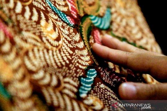 Kampanye #BanggaBuatanIndonesia dorong naiknya permintaan produk lokal