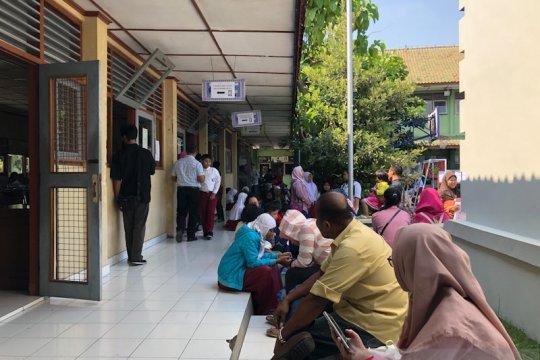 Dinas Pendidikan Yogyakarta diminta simulasikan rancangan PPDB SMP