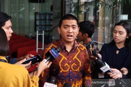 WP KPK: Tiga implikasi penyerang Novel Baswedan dituntut rendah