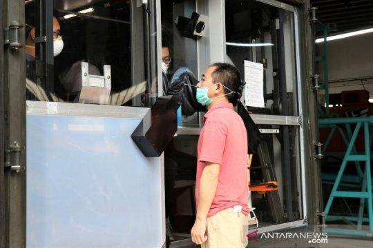Singapura bergegas bangun perumahan pekerja migran setelah wabah