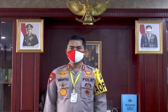 Kapolda Aceh ingatkan masyarakat hindari kerumunan