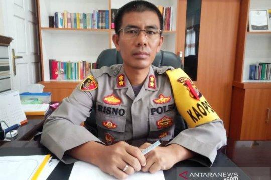 Angka kriminalitas di Nagan Raya Aceh meningkat jelang Idul Fitri