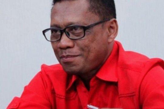 PDIP harap Gubernur NTT tinjau kebijakan aktifkan ASN bekerja