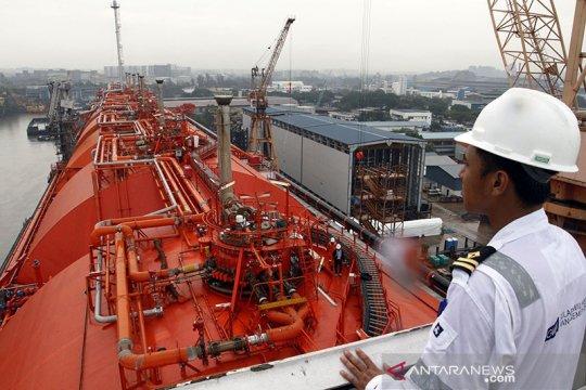 Kemenkomarves ungkap alasan pelaut Indonesia pilih kerja luar negeri