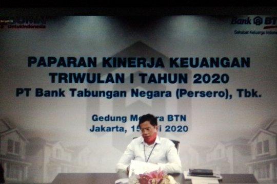 BTN terus genjot bisnis digital banking