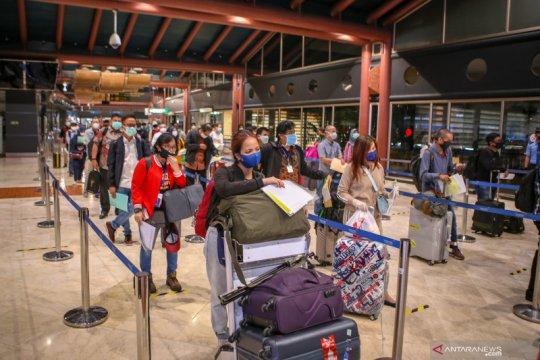 Maskapai boleh angkut 70 persen penumpang bisa cegah kenaikan tiket