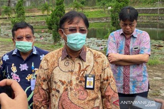 BBPJN V Palembang dirikan 17 posko pastikan kelancaran jalur logistik