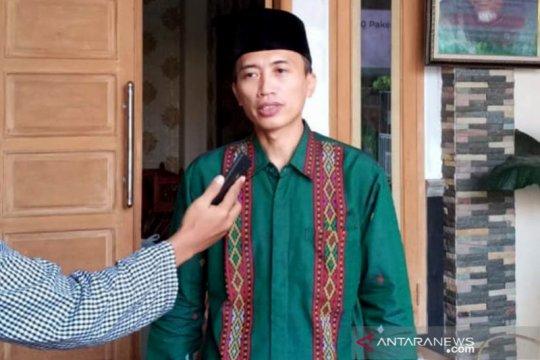 PCNU Depok layangkan mosi tidak percaya kepada Wali Kota Depok