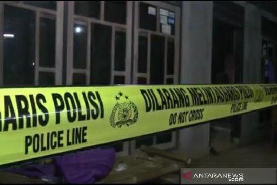 Polres Jepara mintai keterangan 10 saksi terkait kematian gadis remaja