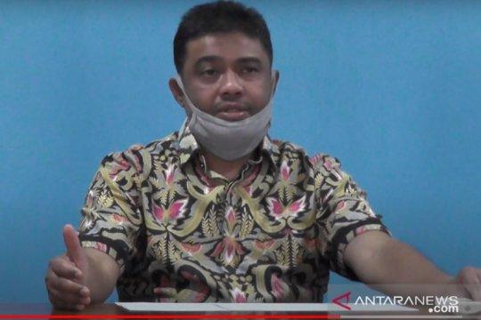 """KSPI akan ajukan """"judicial review"""" Perpres Jaminan Kesehatan"""