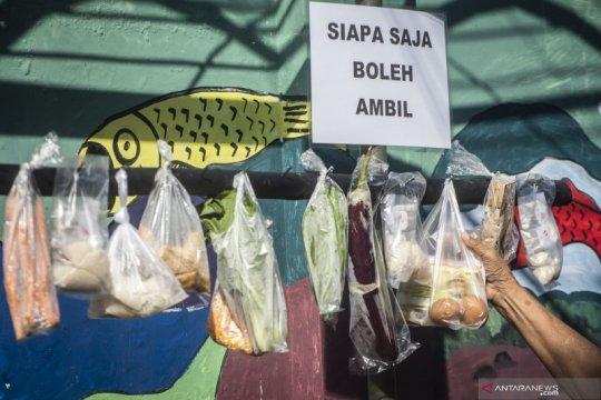 Di Jakarta tercatat 6.220 kasus konfirmasi positif
