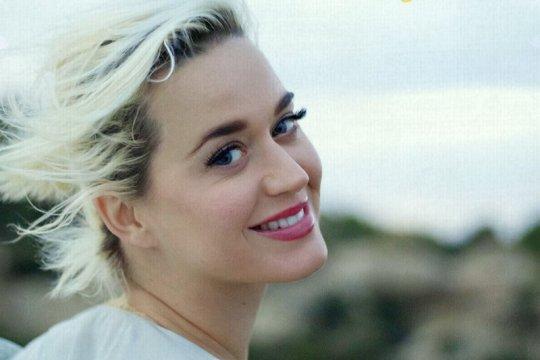 "Makna ""Daisies"", lagu baru Katy Perry"