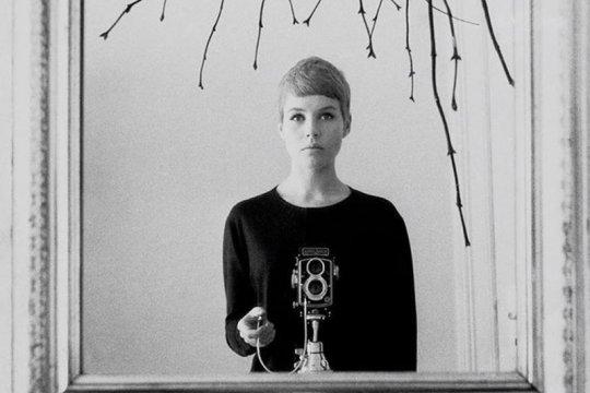 Astrid Kirchherr, fotografer The Beatles meninggal dunia