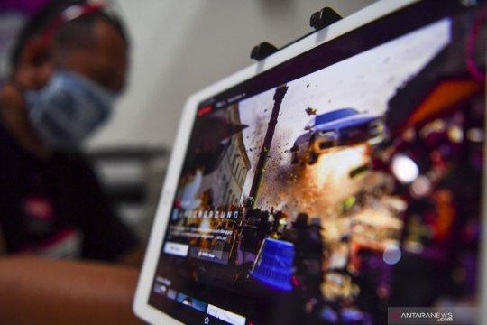 Peneliti tekankan perlindungan konsumen dalam kebijakan pajak digital