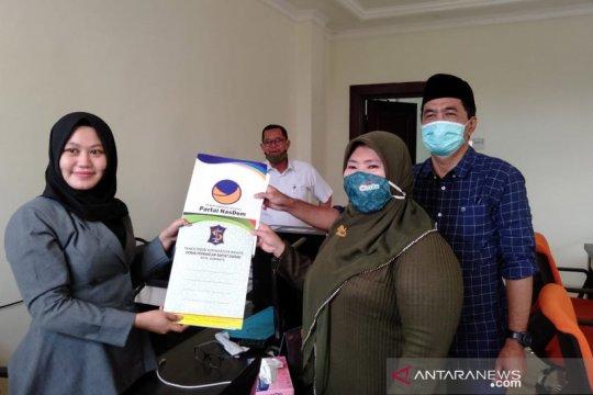 DPRD Surabaya batal bentuk pansus penanganan COVID-19