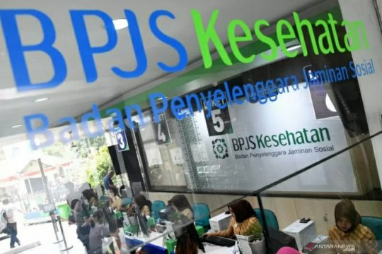 FPKS kirim surat ke Pemerintah minta batalkan kenaikan iuran BPJS