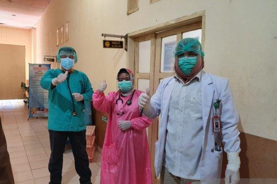 Praktisi kesehatan nilai Gorontalo harus evaluasi PSBB dengan cermat
