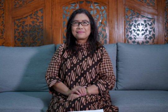 KSP: Butuh solidaritas nasional tangani COVID-19 di timur Indonesia