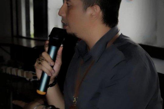 NU Gorontalo nilai tindakan Bupati Gorontalo Utara tak sejalan PSBB