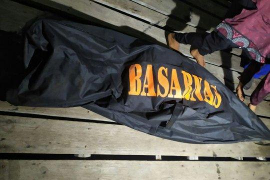 Tim SAR temukan seorang pemancing ikan tewas di Pulau Abang Batam