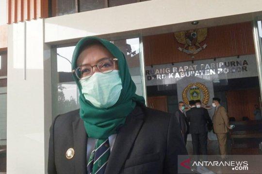 7 pasien COVID-19 Kabupaten Bogor sembuh dalam sehari