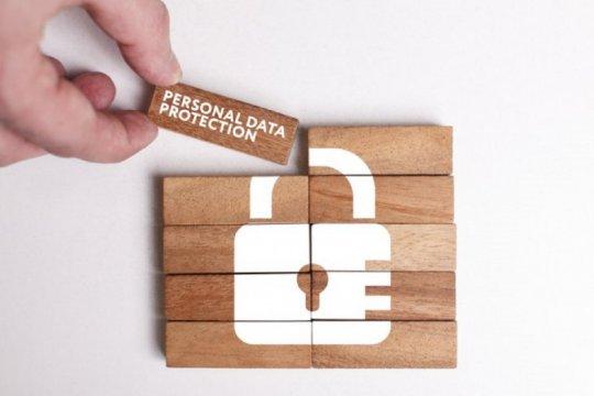 Peneliti: RUU PDP tingkatkan transparansi pelaporan pelanggaran data