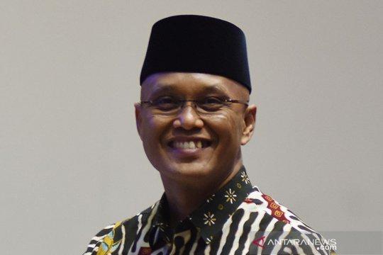 Anggota DPR minta pemerintah serius tangani KKB di Papua