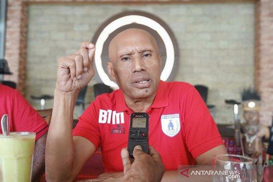 Ketua FKPPI Papua: Pancasila pemersatu bangsa
