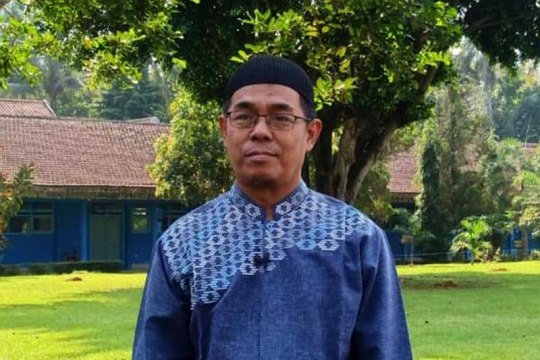 Muhammadiyah ingatkan warga ikuti protokol kesehatan saat berlebaran