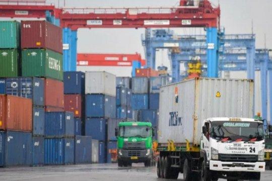 Dahlan Iskan sarankan pemerintah prioritaskan bantuan bagi eksportir