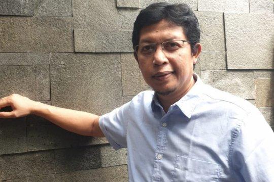 Gapki Sulawesi ketatkan pengawasan operasional transportasi