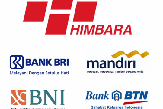 Dahlan Iskan: Bank BUMN miliki peran besar selamatkan perekonomian
