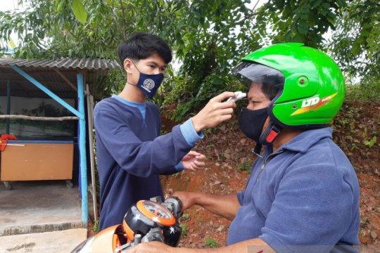 Banyak warga Tanjungpinang berencana Shalat Id di Bintan