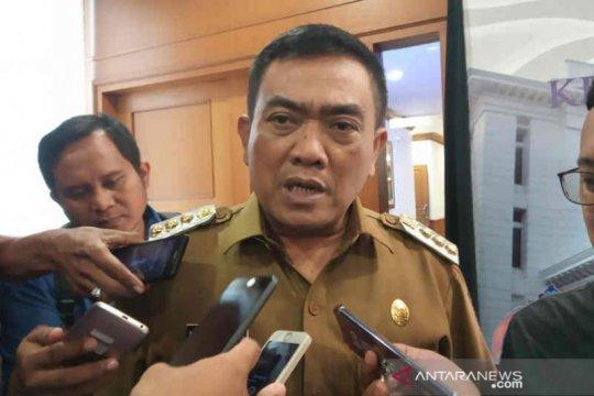 PSBB Kota Cirebon diperpanjang dan diperkuat sampai tingkat RT/RW