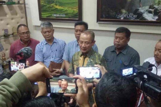 Kabupaten Majalengka ajukan perpanjangan PSBB hingga 2 Juni