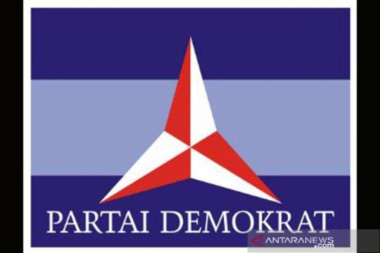 Pengamat: Langkah Demokrat tolak pansus COVID-19 Surabaya sudah tepat