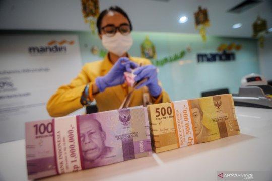 Bank Mandiri gandeng Artajasa integrasikan BPR di GPN