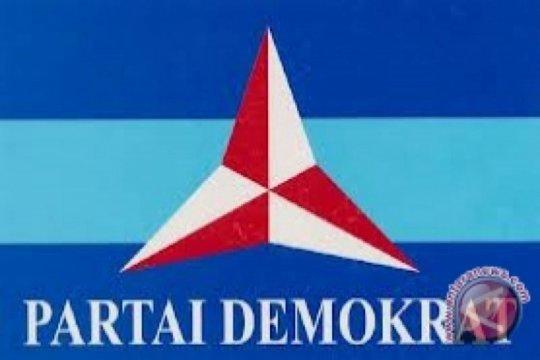 Tim Gubernur DKI dinilai terlalu campuri kewenangan SKPD
