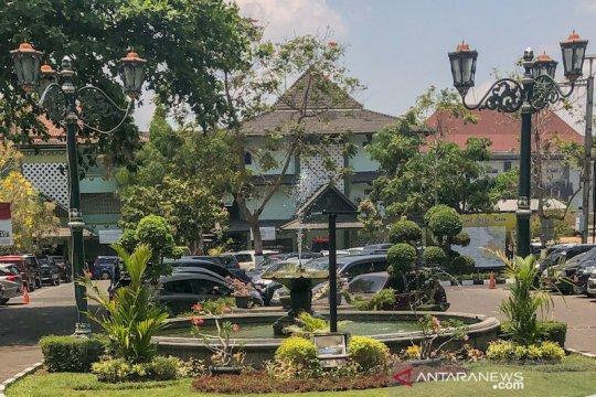 Yogyakarta dorong OPD mulai selektif pilih program masuk APBD-P 2020