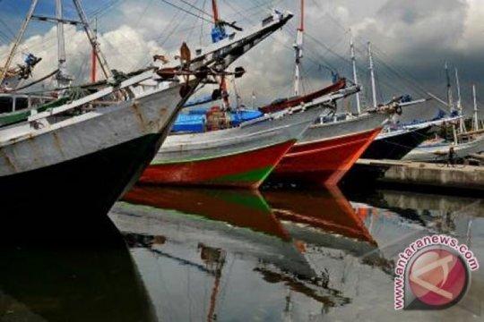 Basarnas  cari kapal nelayan yang hilang di Parigi Moutong