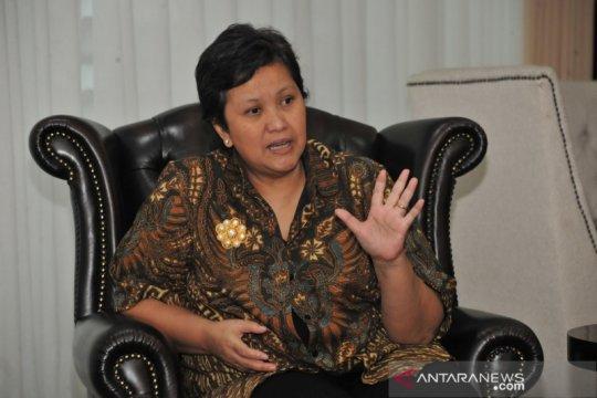 Wakil ketua MPR apresiasi Karimunjawa sebagai cagar biosfer dunia