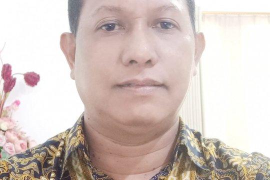Sebaran COVID-19 di Kota Ambon dibuka hingga kelurahan dan desa