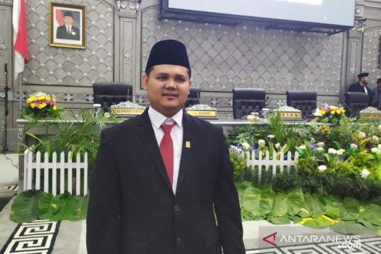DPRD Cianjur minta PSBB tak diperpanjang karena kurang maksimal
