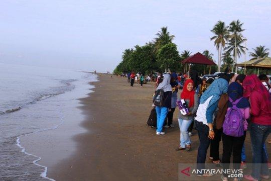 Wakil rakyat  Penajam minta tempat wisata dipantau saat libur Lebaran